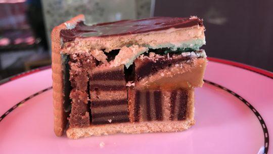 Paolas Kuchen